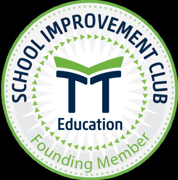 School_Improvement_Club_Founder_Logo.png